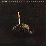 Tom Fogerty / Excalibur (LP)