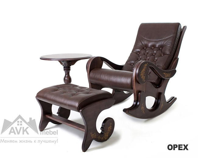 Premium класса Комплект мебели Грация комплект-орех.jpg