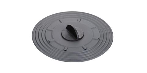 Универсальные крышки Tescoma PRESTO, для сковородок 20-24 см