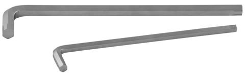 H22S155 Ключ торцевой шестигранный удлиненный для изношенного крепежа, H5.5