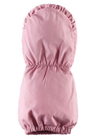Reima Taputus (розовый)