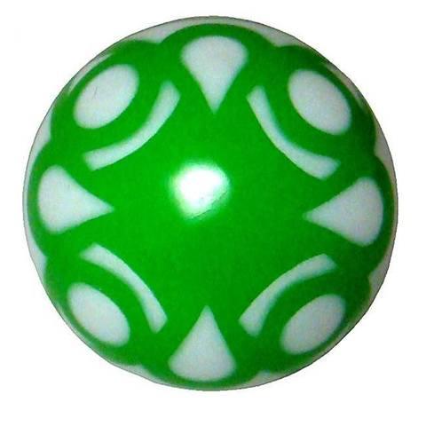 Мяч 150 мм
