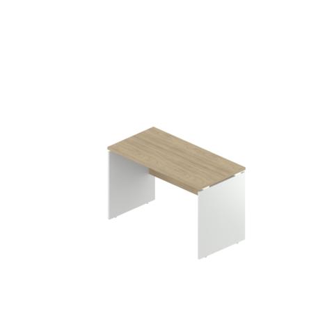 R-4.1 Стол прямой (120*60*75)