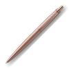 Parker Jotter XL Monochrome SE20 - Pink Gold GT, шариковая ручка, M