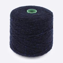 Темный синий / 5635