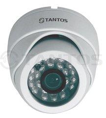 IP Видеокамера Tantos TSi-Dle11F (3.6)