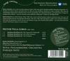 Barbara Hendricks, The Royal Philharmonic Orchestra, Enrique Batiz / Villa-Lobos: Bachianas Brasileiras 1, 5 & 7 (CD)