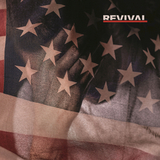 Eminem ‎/ Revival (RU)(CD)
