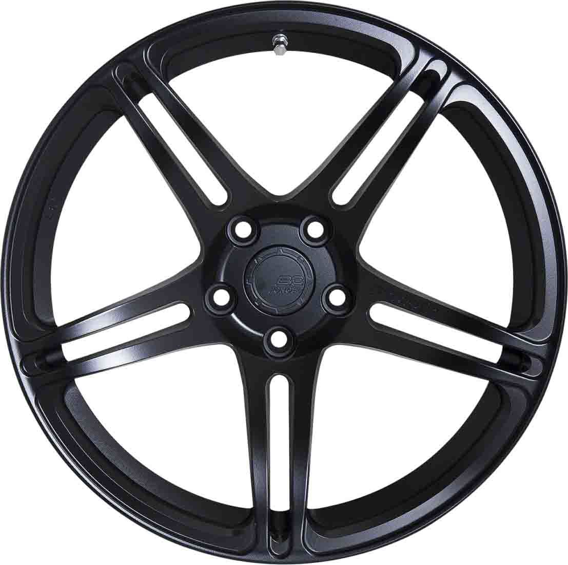 BC Forged RS42 (RS Series)