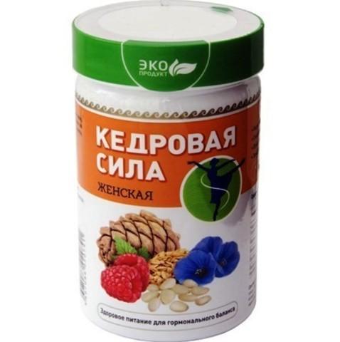 Продукт белково-витаминный