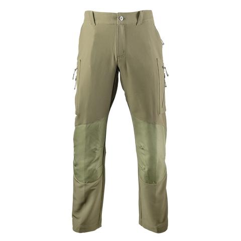 Брюки KRYPTEK ALAIOS (Ranger green)