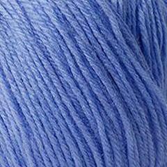 15 (Т.голубой)