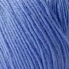 Пряжа Пехорка Детский каприз 15 (Т.голубой)