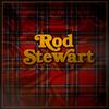 Rod Stewart / Rod Stewart (5LP)