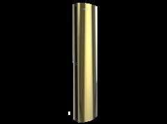 Завеса тепловая Ballu BHC-D22-T18-MG