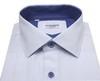 T97700501FV-сорочка мужская