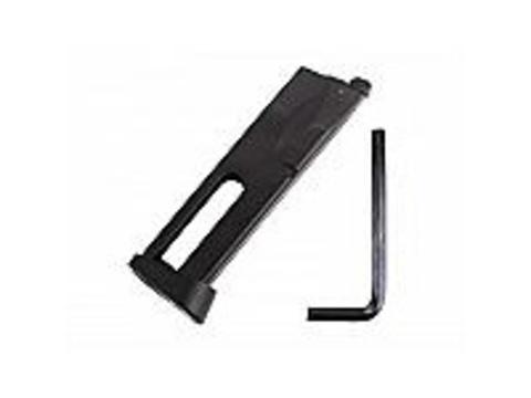 Магазин для пистолета Gletcher BRT 92 FS