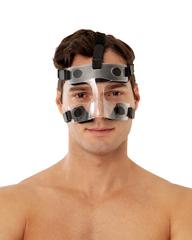 Защитная маска для носа после ринопластики Variteks 260