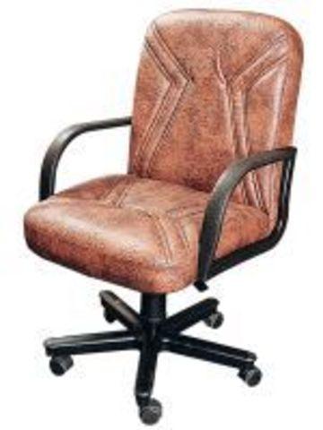 Кресло КР-5 - фото