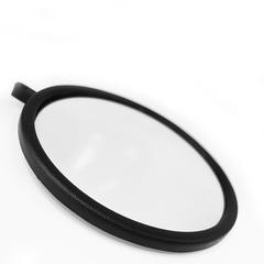 Сферическое зеркало для Перископ-185 (диам. 165мм)