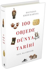100 Objede Dünya Tarihi