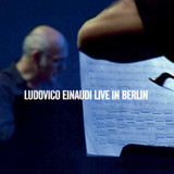 Ludovico Einaudi / Live In Berlin (2CD)