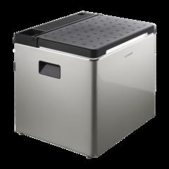 Автохолодильник Dometic Combicool ACX3 30