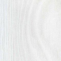 Панель пвх Ю-пласт Сосна белая