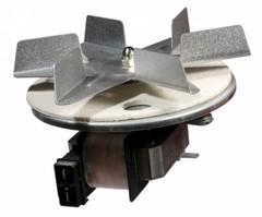 Вентилятор конвекции 30W , для духовки, универсальный
