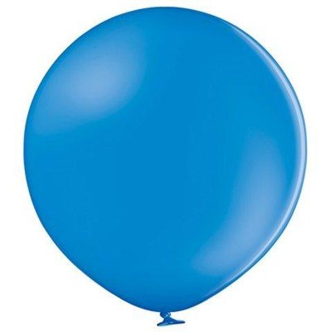 В 250/012 Пастель Mid Blue Экстра