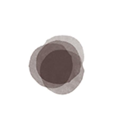 GOLDWELL Elumen NB@4 200 натуральный коричневый 200ml