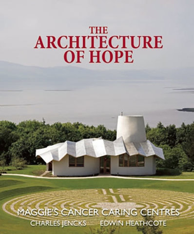 9780711225978 - Architecture of hope