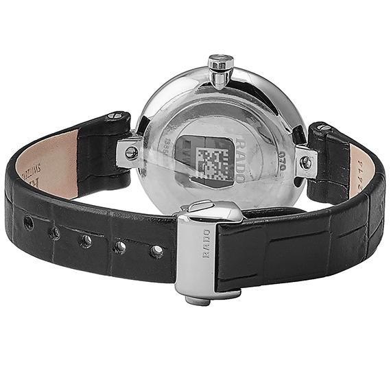Часы наручные Rado R22850155