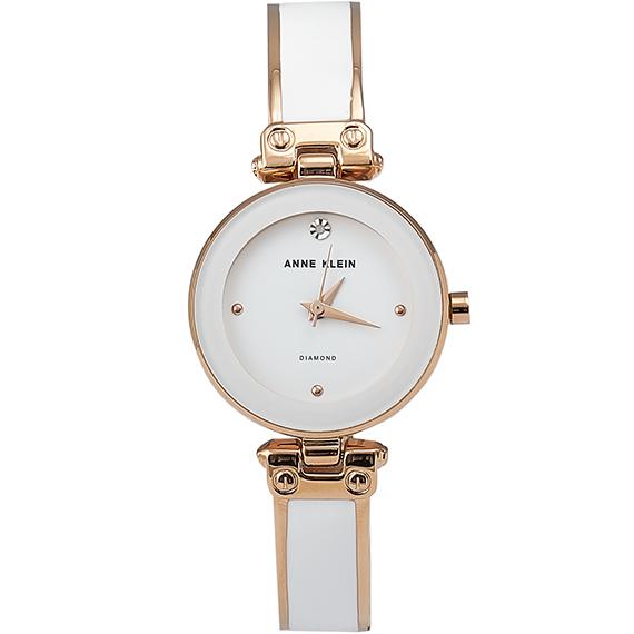 Часы наручные Anne Klein AK/1980WTRG