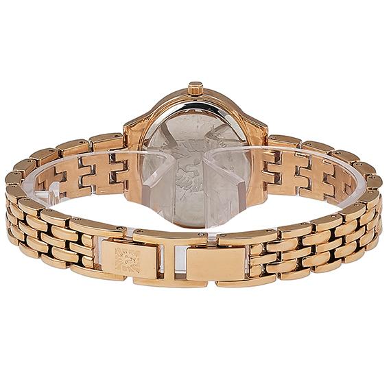 Часы наручные Anne Klein AK/2676MPRG