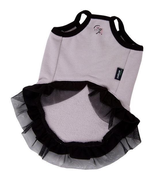 093 PA - Платье для собак