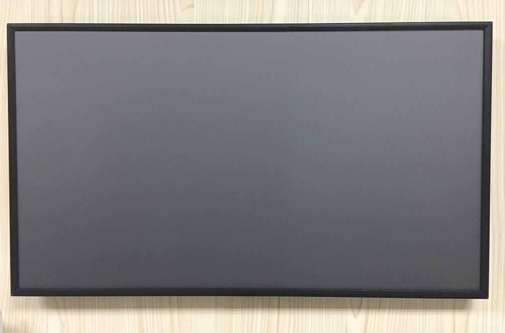 ALR экраны для проекторов Kezga XyScreen 120 kezgaxyscreen_2.jpg