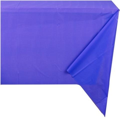 Скатерть Purple 1,4х2,75м