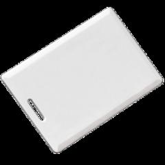 Карта доступа Mifare Smart-карта TS толстая 13,56 МГц 1K