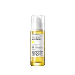 Питательное масло-сыворотка с экстрактом белого трюфеля NEOGEN White Truffle Serum In Oil Drop 50ml