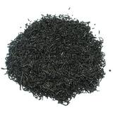 Чай Лапсанг Сушонг, Сяо Чжун, копченный чай вид-10