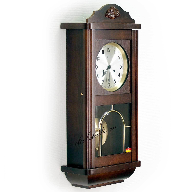 Настенные часы Hettich 1202-500141