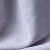 Комплект штор Фрида фиолетовый