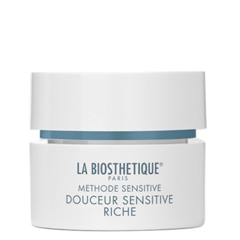 La Biosthetique Douceur Sensitive Riche