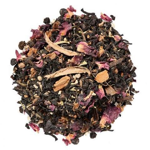 Йога чай черный, 50 г