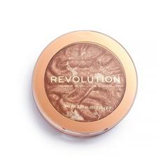 MakeUp Revolution - Хайлайтер