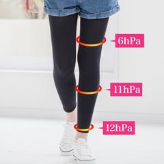Компрессионные легинсы Phiten Titanium Compression Leggings