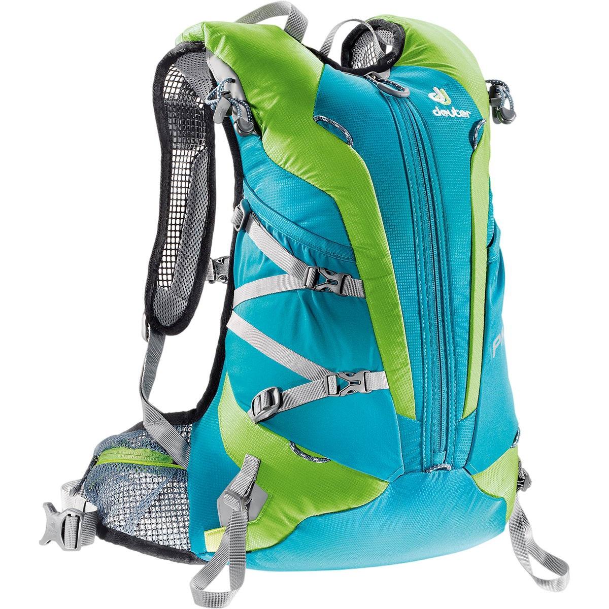 Рюкзаки для скитура Рюкзак Deuter Pace 20 deuter-pace-20-ski-tourenrucksack-petrol-kiwi-de.3300015.3214_z1.jpg