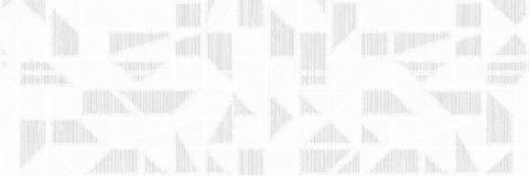 Декор Diamond Glint DW11DAI00 600х200