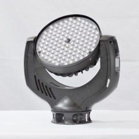 Световой прибор GLP impression 120 RZ RGB (black)